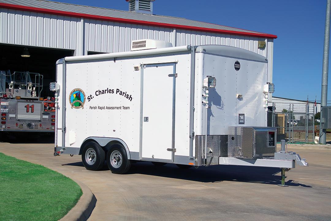2001 wells cargo wiring diagram | 2001 wirning diagrams on semi-trailer  plug diagram,